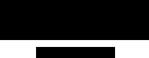 店舗照明・音響設備工事・高圧受変電設備・空調設備工事|電気工事のプロ集団 片倉電気設備